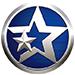 上海亚盛汽车销售服务有限公司