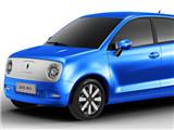 """定位""""新一代电动小车"""",欧拉R1即将预售"""