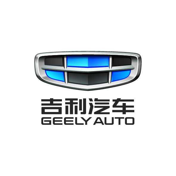 北京京诚跃汽车销售服务有限公司