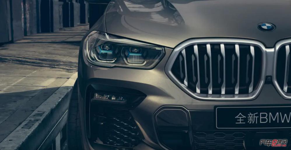 活动回顾,宁波轿辰宝晨全新BMW X6高尔夫私享会