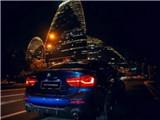 生态可持续 BMW1系 重塑潮流让型格肆意