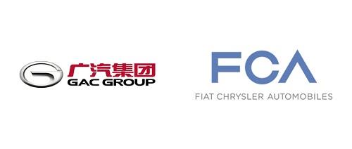 1-1.广汽集团和菲克集团logo.jpg