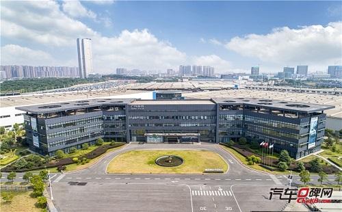 5.广汽菲克位于湖南长沙的总部.jpg