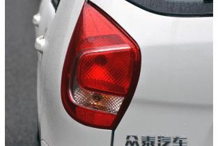 众泰Z200HB图片