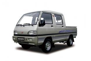 五菱PN货车图片
