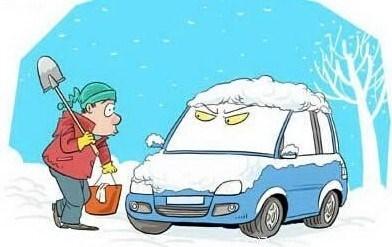 老司机开车需要注意的六大安全事项