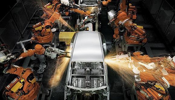 皮薄日系车真相大白 日本第三大制钢工厂造假