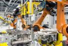保时捷将为大众旗下品牌提供V8发动机