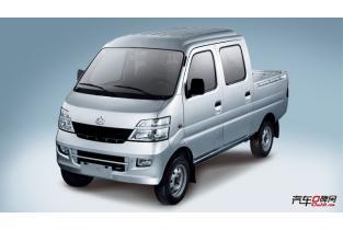 长安汽车商用长安星卡2012款星卡双排sc10221022ss44n游戏王5ds卡组列表图片