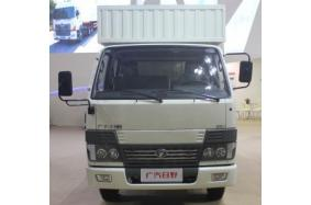 300J系列团购