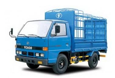 广汽日野320D系列
