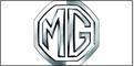 成都新元素上汽MG4S店