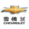 北京国生汽车销售服务有限公司