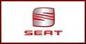 武汉西雅汽车销售服务有限公司
