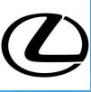 天津市港华雷克萨斯汽车销售服务有限公司