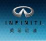 内蒙古紫维进口汽车销售有限责任公司