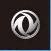 广州溢景汽车销售服务有限公司