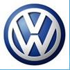 广州和富汽车销售服务有限公司