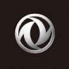 泉州多棱汽车销售服务有限公司