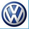 泉州世腾汽车销售服务有限公司