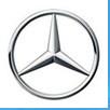 山西德驰汽车销售服务有限公司