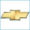 河南新希望汽车销售服务有限公司