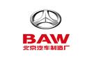 襄阳吉捷威汽车销售服务有限公司