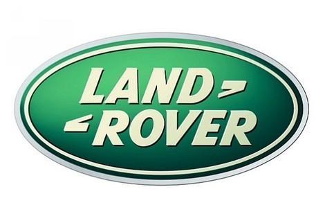 logo logo 标志 设计 图标 470_296