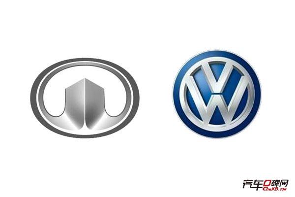 援引国外媒体信息报道,大众汽车当前正在与长城汽车谈判,双方考虑联合