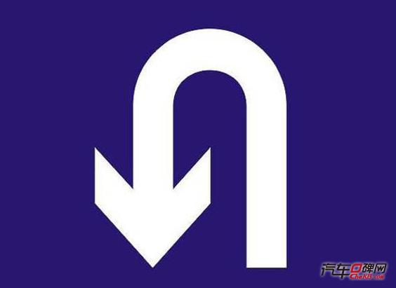 logo 标识 标志 设计 矢量 矢量图 素材 图标 564_411